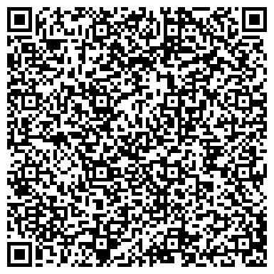 QR-код с контактной информацией организации Sigma Solutions (Сигма Солюшнс), ТОО