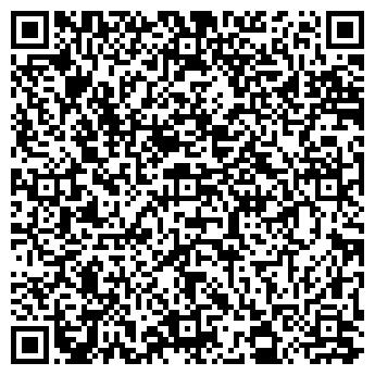 QR-код с контактной информацией организации Асем-Тас-Н, ТОО