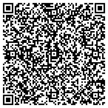 QR-код с контактной информацией организации Конденсат, АО