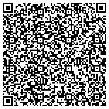 QR-код с контактной информацией организации Ags-проект, (Эйджиэс) проектная компания, ТОО
