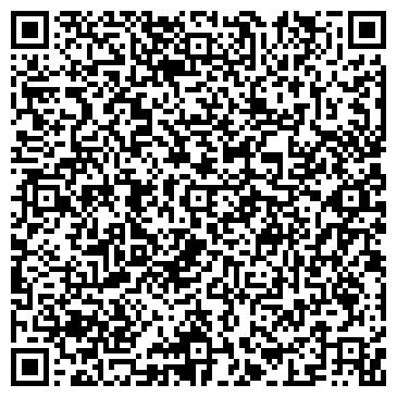 QR-код с контактной информацией организации Промотход Казахстан, ТОО
