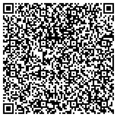 QR-код с контактной информацией организации Каспийский Технический Флот, ТОО
