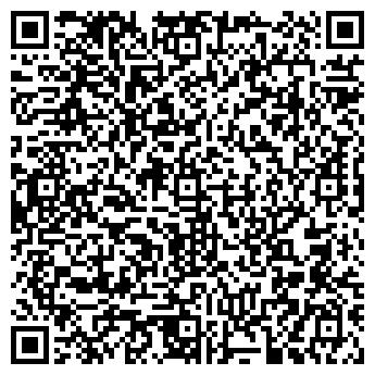 QR-код с контактной информацией организации Кен-Сары, ТОО