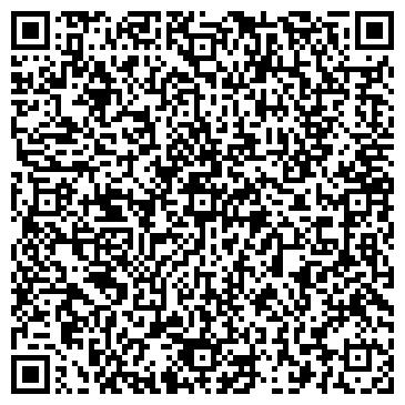 QR-код с контактной информацией организации Каспий Нефть, АО