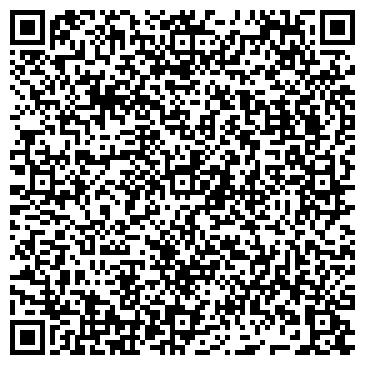 QR-код с контактной информацией организации Каракудукмунай, ТОО