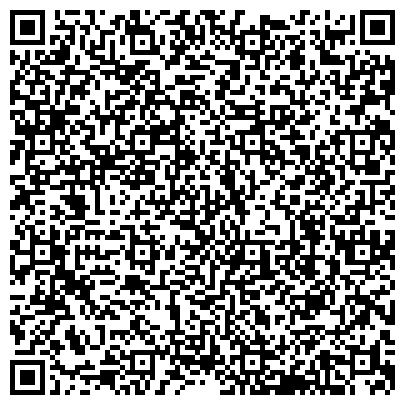 QR-код с контактной информацией организации Altyntau Resources (Алтынтау Ресурсес), АО