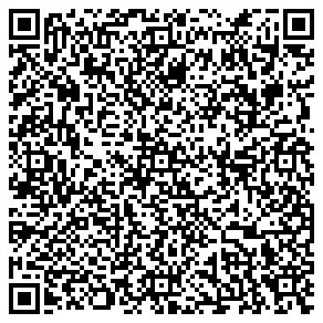 QR-код с контактной информацией организации Каспиан Тул, ТОО