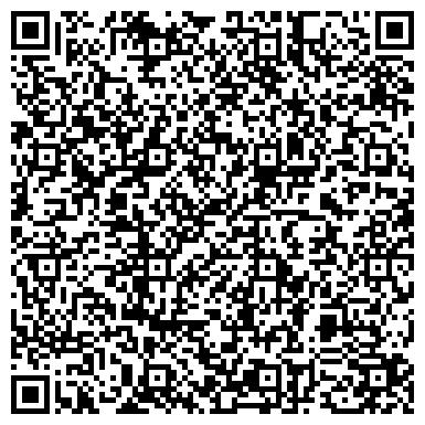 QR-код с контактной информацией организации Chloride Masterguard ( Хлорид Мастергуард), ТОО