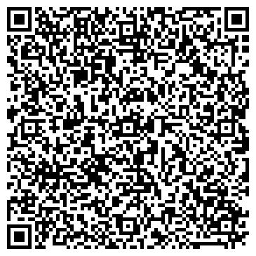 QR-код с контактной информацией организации M & E Co (Эм энд И Ко), ТОО