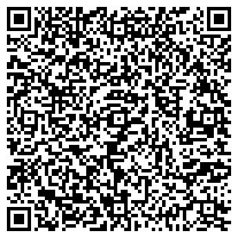 QR-код с контактной информацией организации Кулан Экспресс, ТОО
