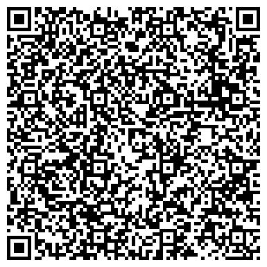 QR-код с контактной информацией организации КарагандаГипроШахт и К, ТОО