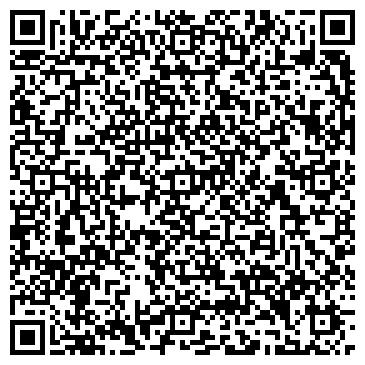 QR-код с контактной информацией организации ОйлГаз Комонвэлс, ТОО