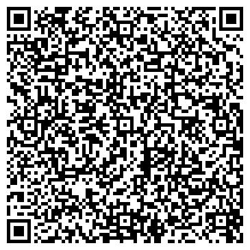 QR-код с контактной информацией организации Казнефтехим-копа, ТОО