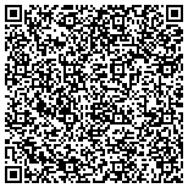 QR-код с контактной информацией организации Синерджи Астана (Synergy Astana), ТОО