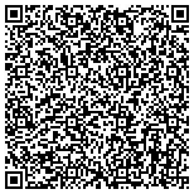 QR-код с контактной информацией организации Compass engineering (Компасс енджинеринг), ТОО