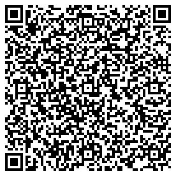 QR-код с контактной информацией организации Монтажинжиниринг, ТОО