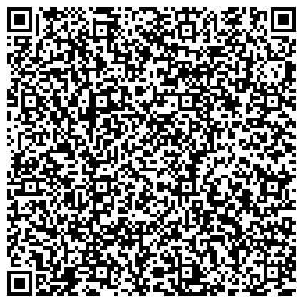 QR-код с контактной информацией организации Завод быстровозводимых зданий и сооружений (БВЗиС), ТОО