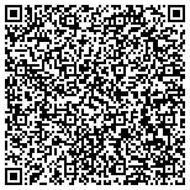 QR-код с контактной информацией организации Казнедропроект, ТОО