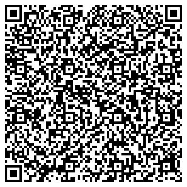 QR-код с контактной информацией организации Энко энергетическая компания, ТОО