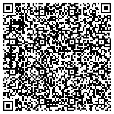 QR-код с контактной информацией организации Проект студия, ТОО