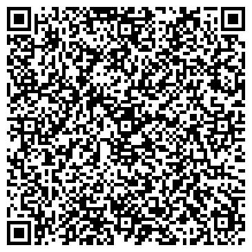 QR-код с контактной информацией организации Энергоэкспертиза, ТОО