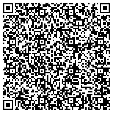 QR-код с контактной информацией организации Zublin Kasachstan (Цюблин Казахстан), ТОО
