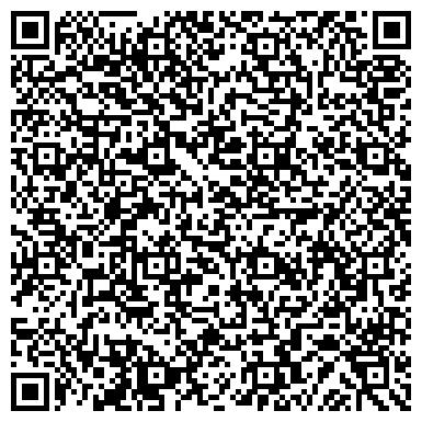 QR-код с контактной информацией организации Oil services company (Оил сервисес компани), ТОО
