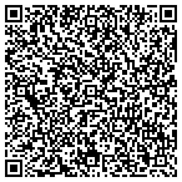 QR-код с контактной информацией организации АлматыГидроГеология, ТОО