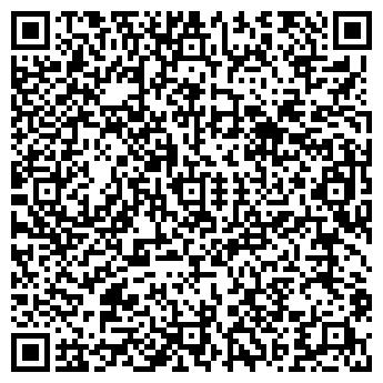 QR-код с контактной информацией организации ТрансСтройСнаб, ТОО