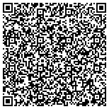 QR-код с контактной информацией организации ЕВРО ПАРК, ТОО