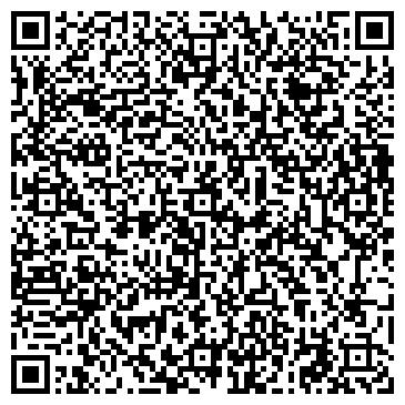 QR-код с контактной информацией организации Топография и Геодезия, ТОО