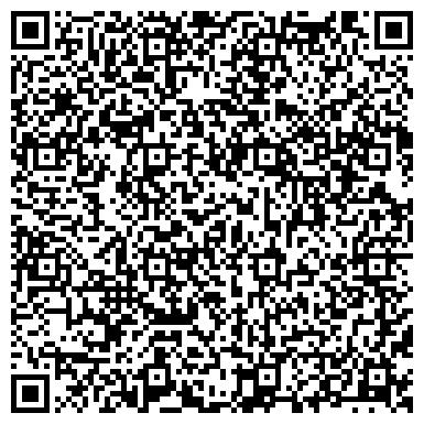 QR-код с контактной информацией организации KGS Ltd (Кей Джи С Лтд), ТОО