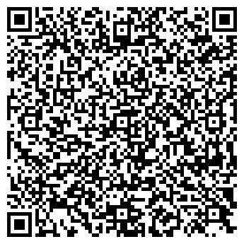 QR-код с контактной информацией организации Югсантехмонтаж, АО