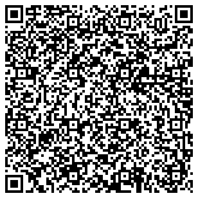 QR-код с контактной информацией организации AktobeBuildDevelopment (АктобеБилдДевелопмент), ТОО