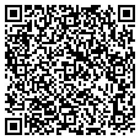 QR-код с контактной информацией организации ТриОН, ТОО