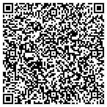 QR-код с контактной информацией организации Аксесс Энерго, ТОО