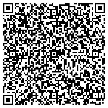 QR-код с контактной информацией организации RSS Reliable system of service, ИП