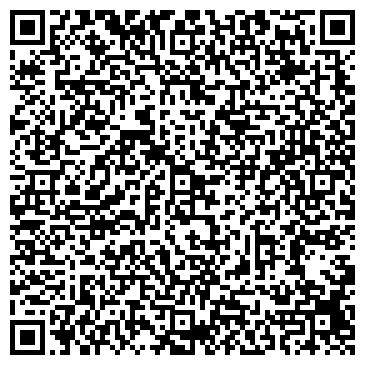 QR-код с контактной информацией организации AK Group kz (АК Гроуп кей зет), ТОО