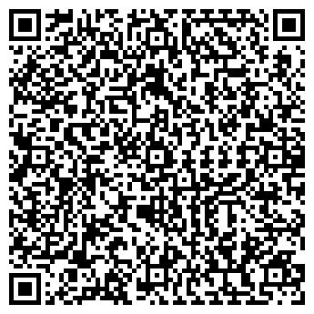 QR-код с контактной информацией организации Нурсат-АА, ТОО