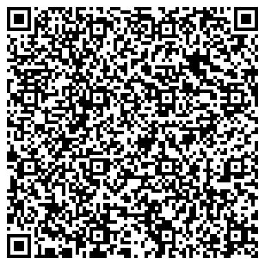 QR-код с контактной информацией организации PRICE EXPERT, ТОО