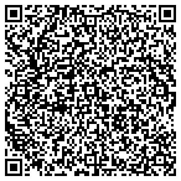 QR-код с контактной информацией организации Казахстанско-Китайский трубопровод, ТОО