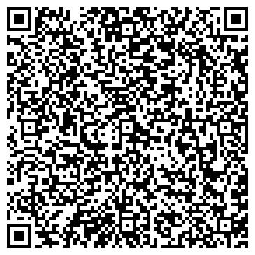 QR-код с контактной информацией организации Unex-stroy (Юнекс-строй), ТОО