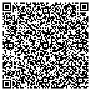 QR-код с контактной информацией организации Компания Мунай-Экология, ТОО