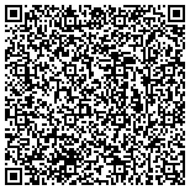 QR-код с контактной информацией организации Капан ПКФ, ТОО