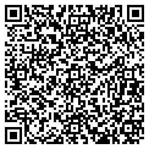 QR-код с контактной информацией организации Бертыс-М,ТОО