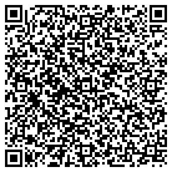 QR-код с контактной информацией организации АппрайсКонсалт, ТОО