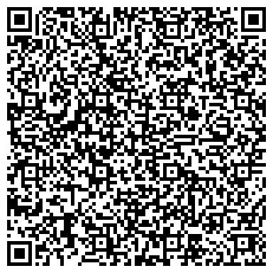 QR-код с контактной информацией организации Soft-Интегра Астана (Софт-Интегра Астана), ТОО