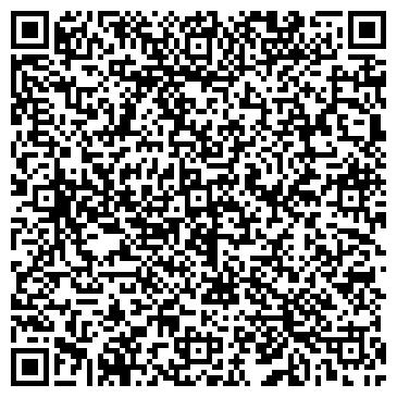 QR-код с контактной информацией организации Саутс-Ойл, ТОО