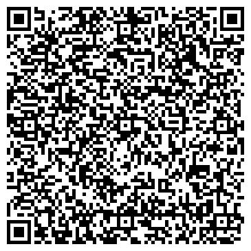 QR-код с контактной информацией организации ПСА-Тендык, ТОО