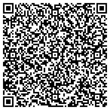 QR-код с контактной информацией организации Сонар Мунай Онимдери, ГО - Алматы, ТОО